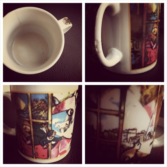 cup_Fotor_Collage