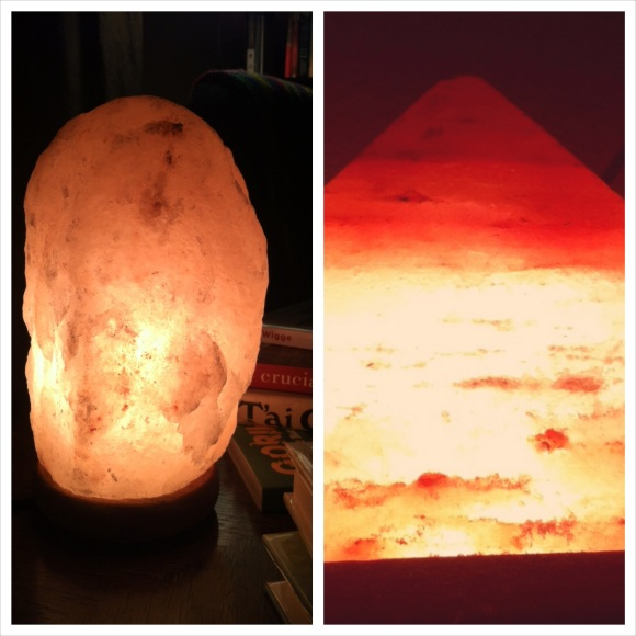 saltlamp_Fotor_Collage