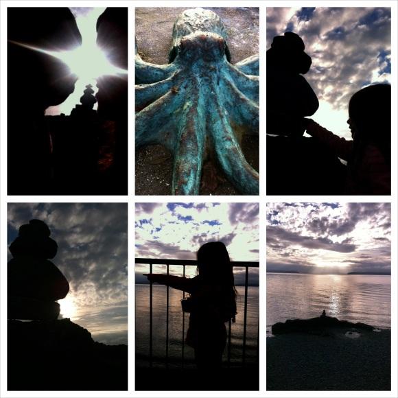 sun5_Fotor_Collage