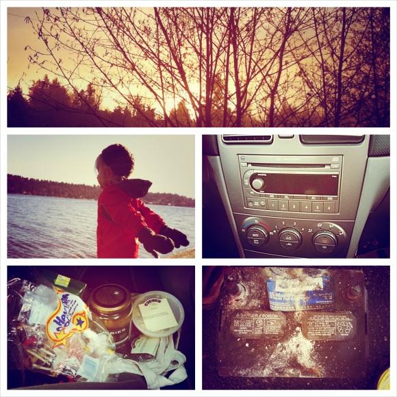 sunrise_Fotor_Collage