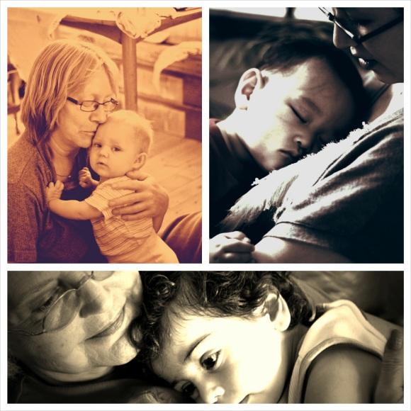 hug_Fotor_Collage
