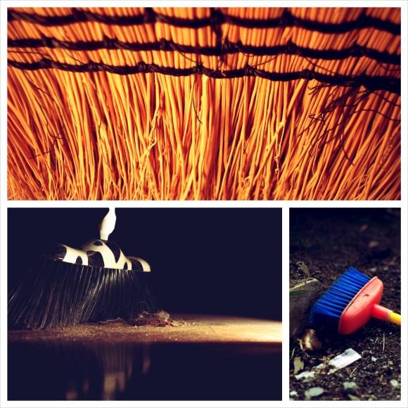 broom_Fotor_Collage